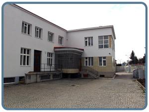budova2