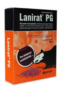 lanirat-pg-malo-200